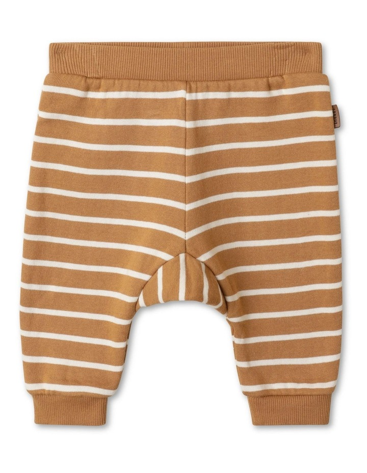Finley Trackpant image 4