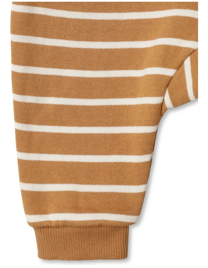 Finley Trackpant image 6