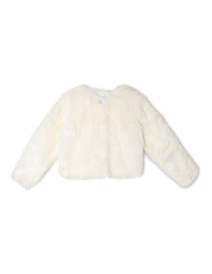 Addison Fur Jacket image 1