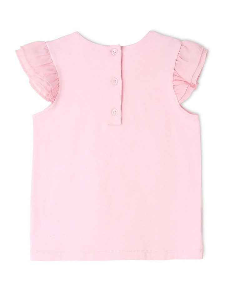 Alice Knit Top (3-8 Years) image 2