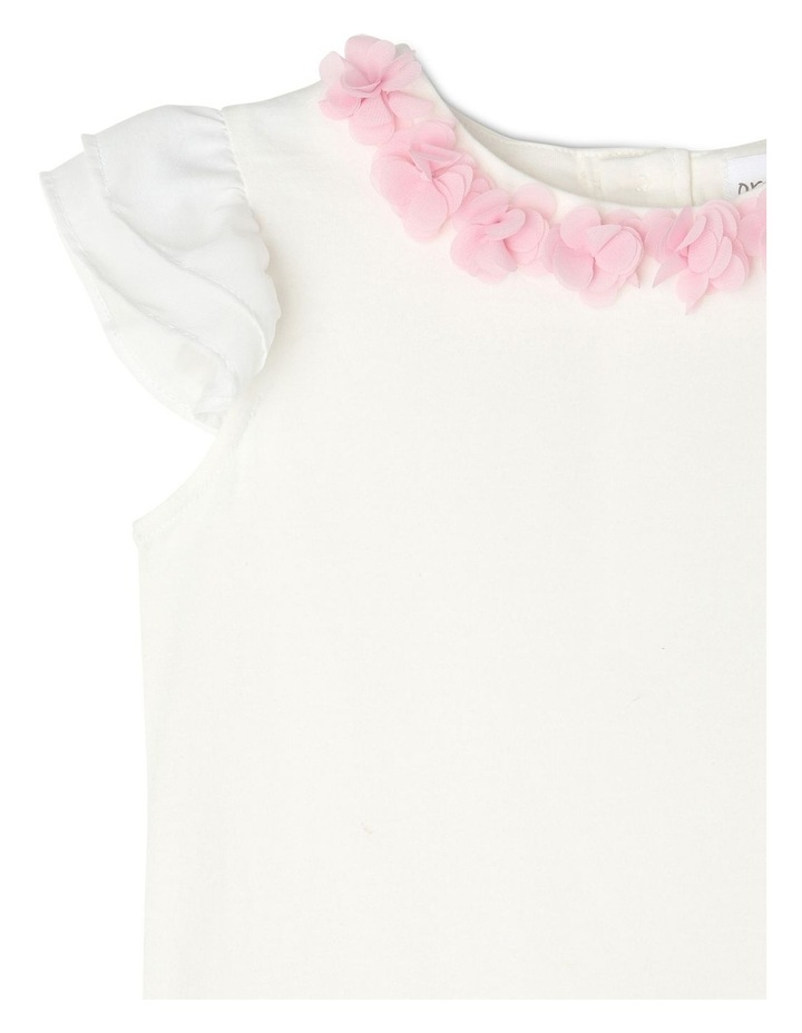 Alice Knit Top (3-8 Years) image 3