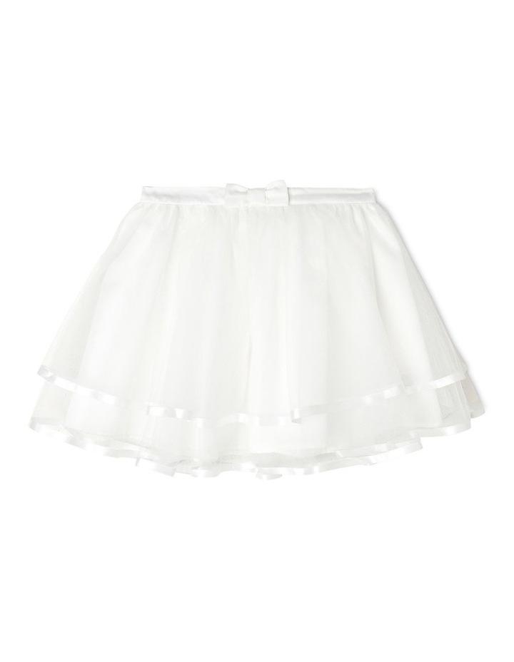 Sukie Tutu Dress (3-8 Years) image 1