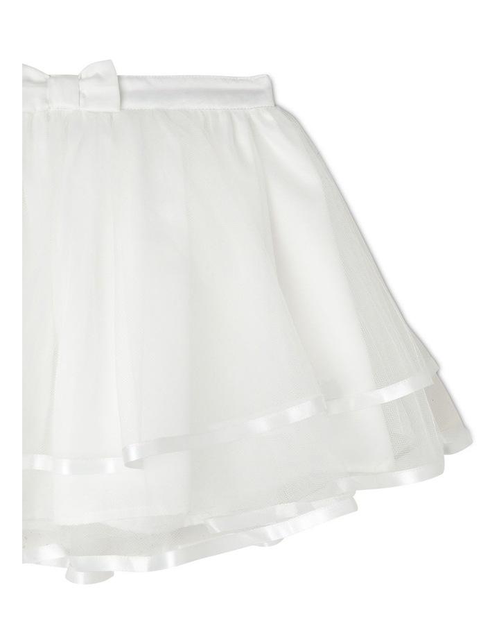 Sukie Tutu Dress (3-8 Years) image 2
