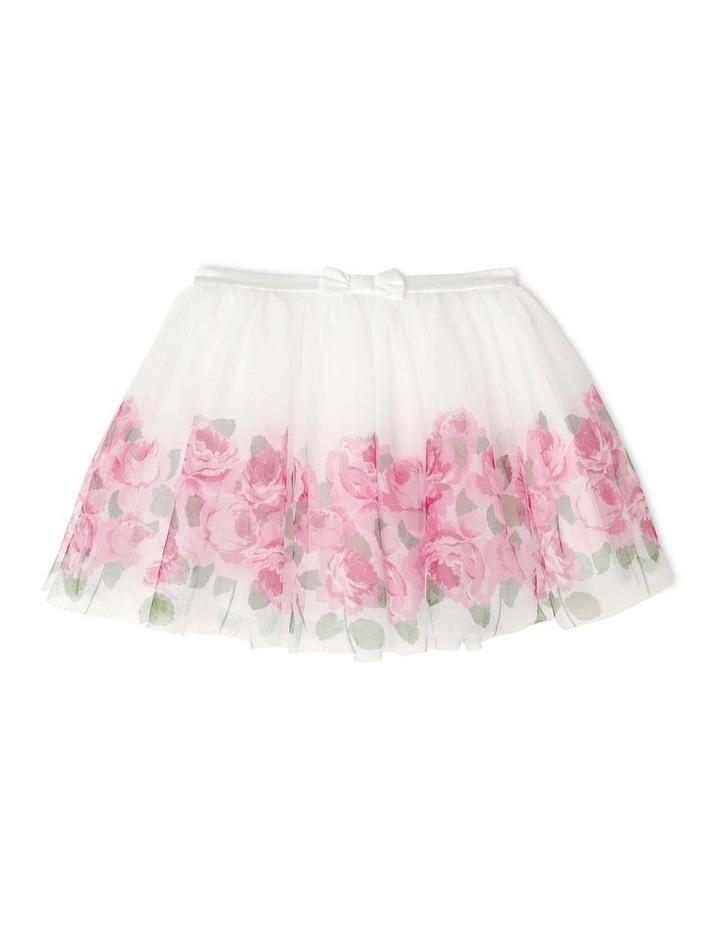 Paris Tutu Skirt (3-8 Years) image 1