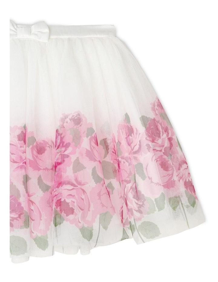 Paris Tutu Skirt (3-8 Years) image 2