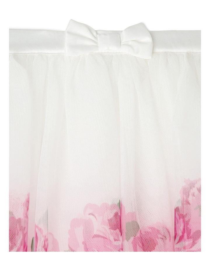 Paris Tutu Skirt (3-8 Years) image 3