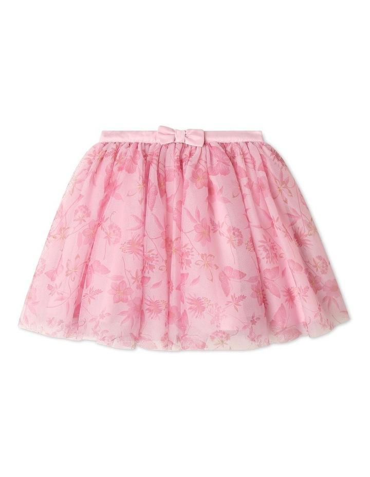 Joy Tutu Skirt (1-8 Years) image 1