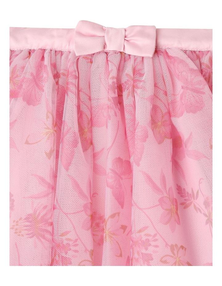 Joy Tutu Skirt (1-8 Years) image 2