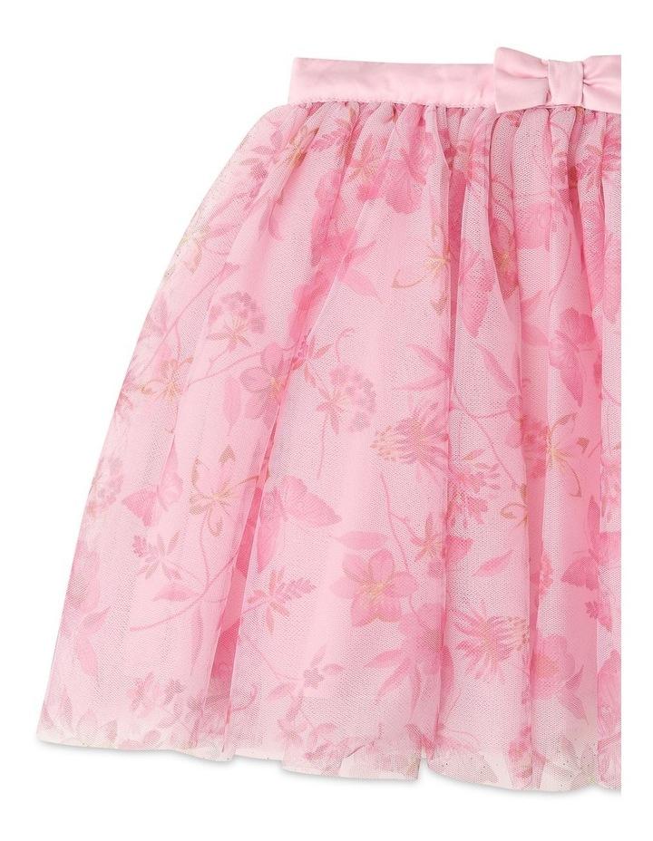 Joy Tutu Skirt (1-8 Years) image 3