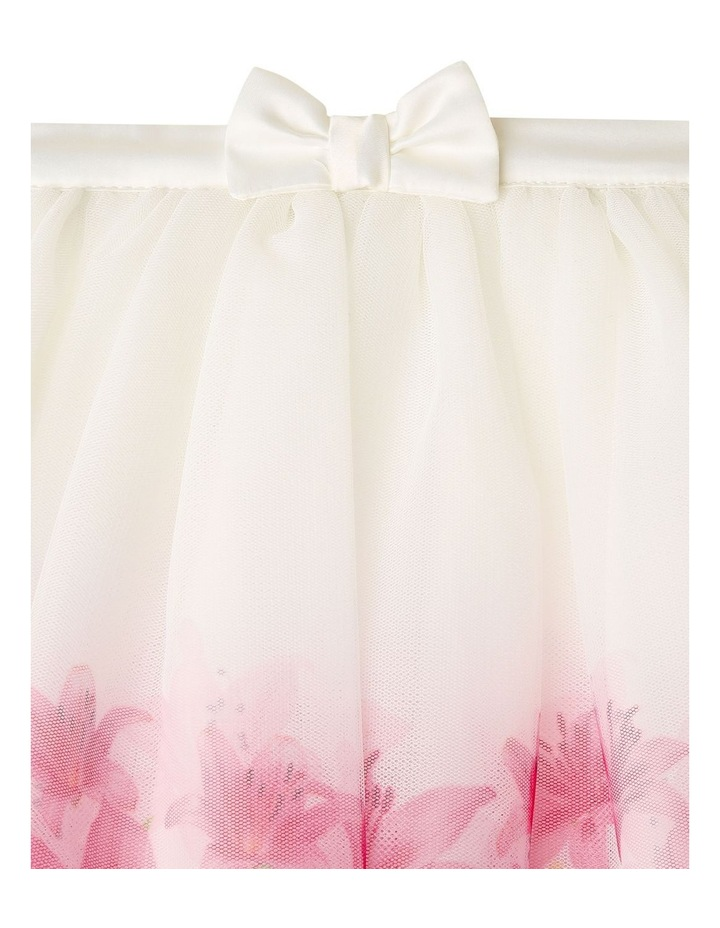 Clarabell Tutu Skirt (1-8 Years) image 2