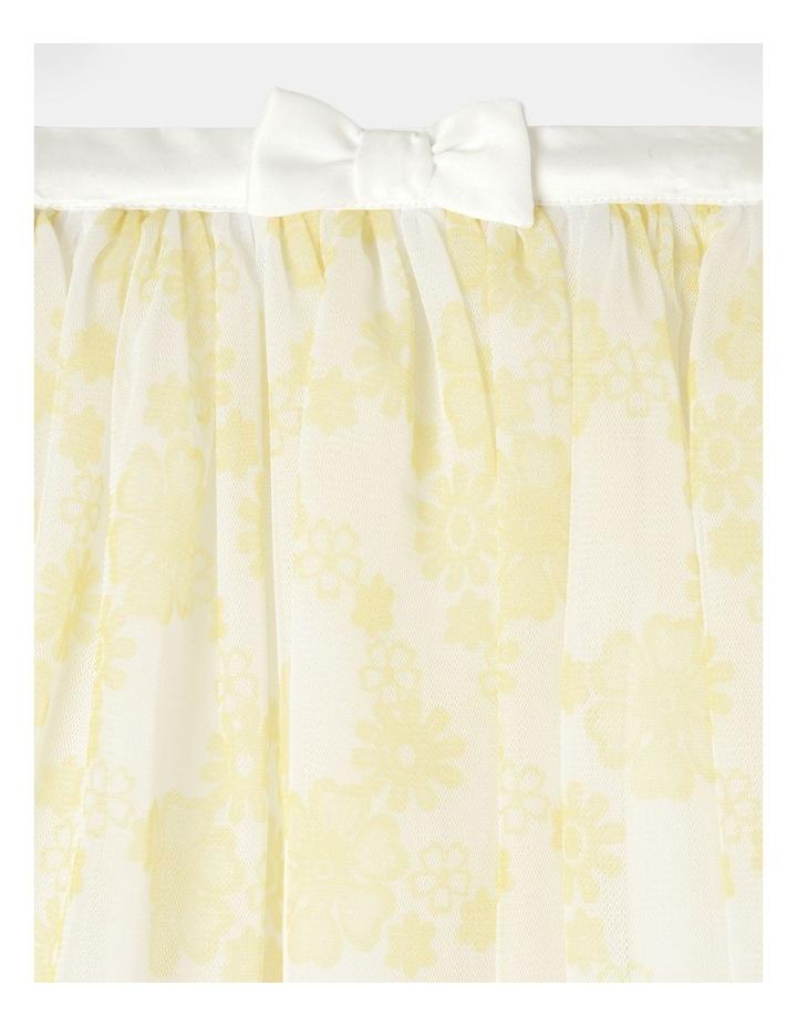 Gabriella Tutu Skirt (size 1-8) image 2