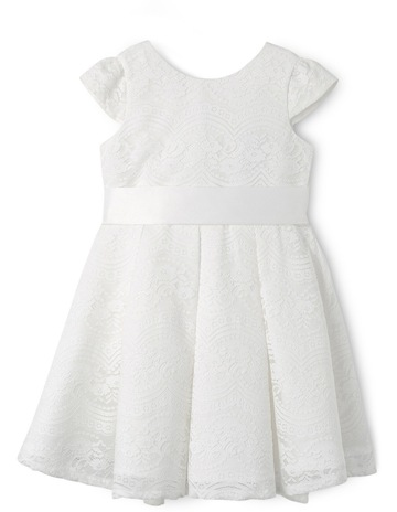 Special Occasion Dresses Girls