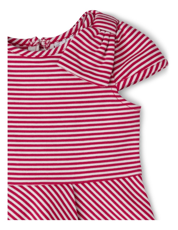 Candy Knit Dress (0-2 Years). image 2