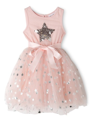 467c9a6ee5f3 Baby Dresses