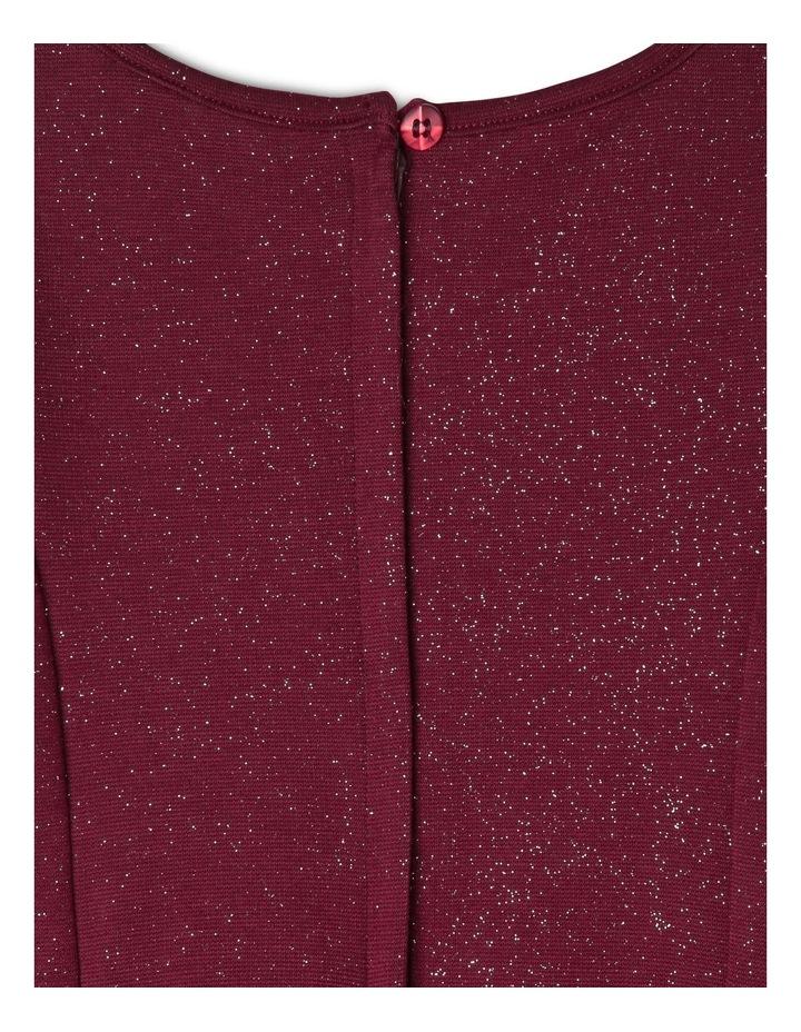 Harper Lace Skirt Dress (3-8 Years) image 4