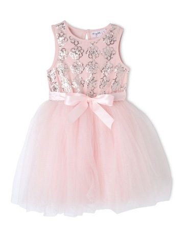 0ee49376d8df Girls Dresses | Dresses For Girls | MYER