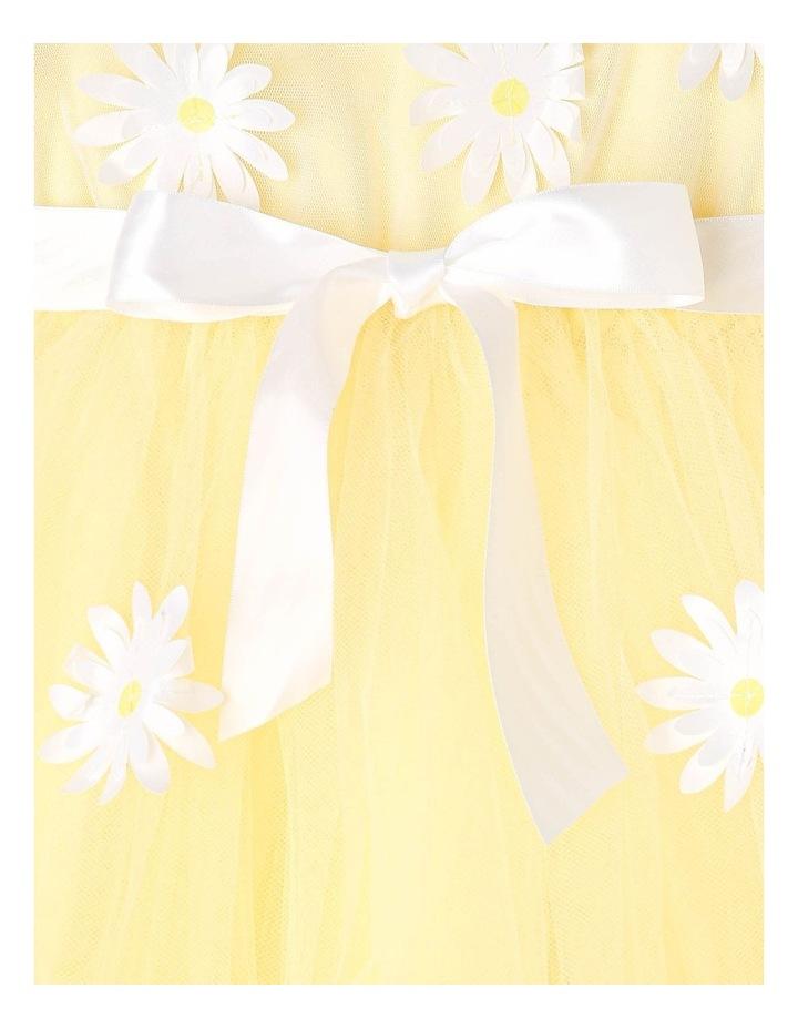 Matilda Daisy Tutu (3-8 Years) image 4