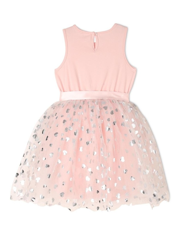 Lily Reversible Sequin Tutu (3-8 Years) image 2