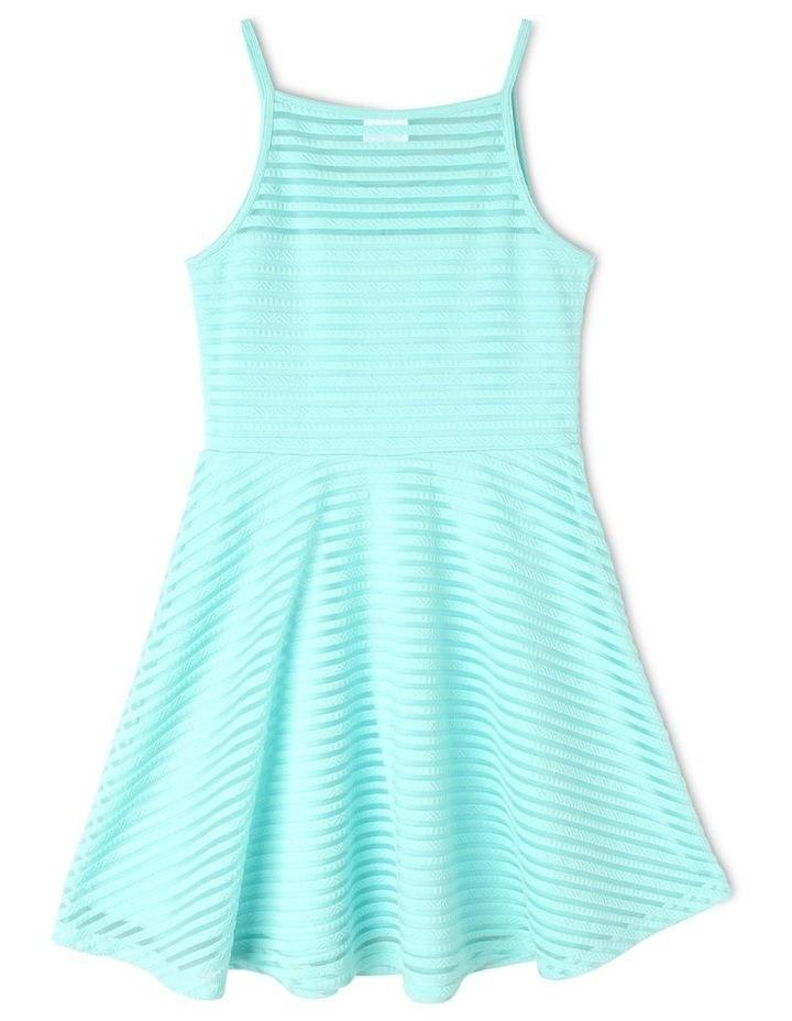 Mint Dress image 2