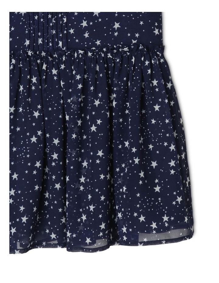 Gracie Drop-Waist Dress image 4