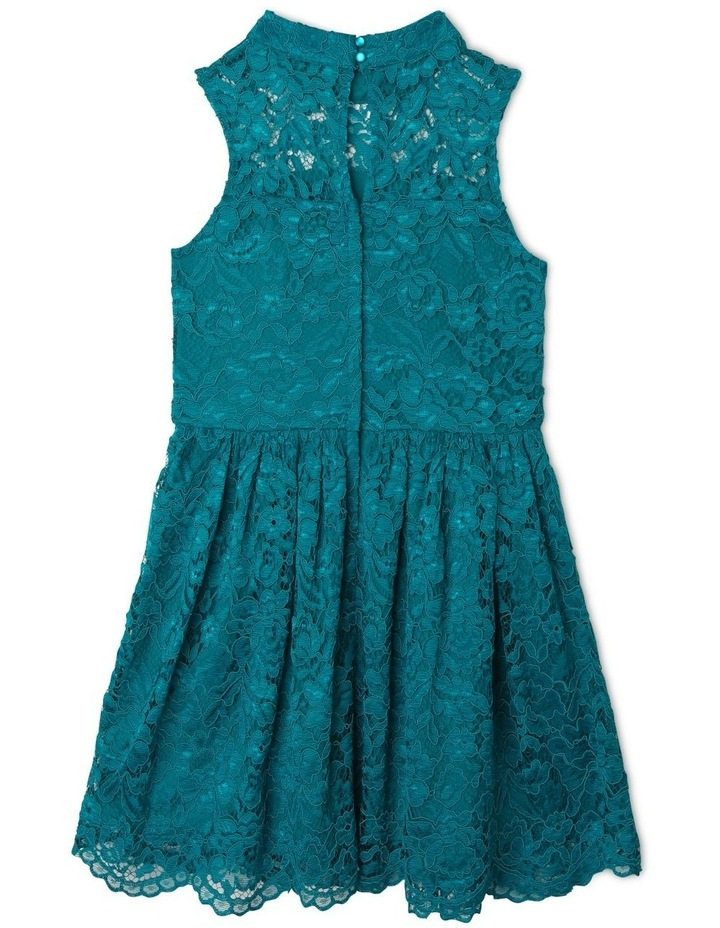 Brae Lace Dress image 2