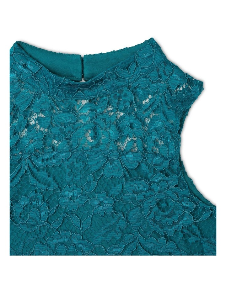 Brae Lace Dress image 3