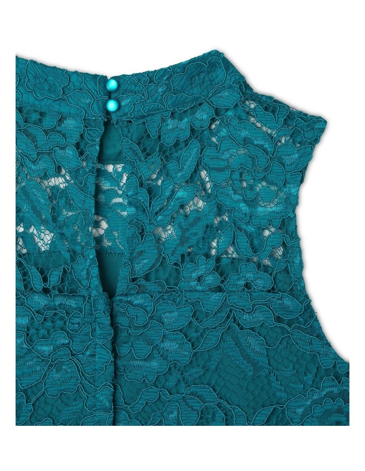 Brae Lace Dress image 4