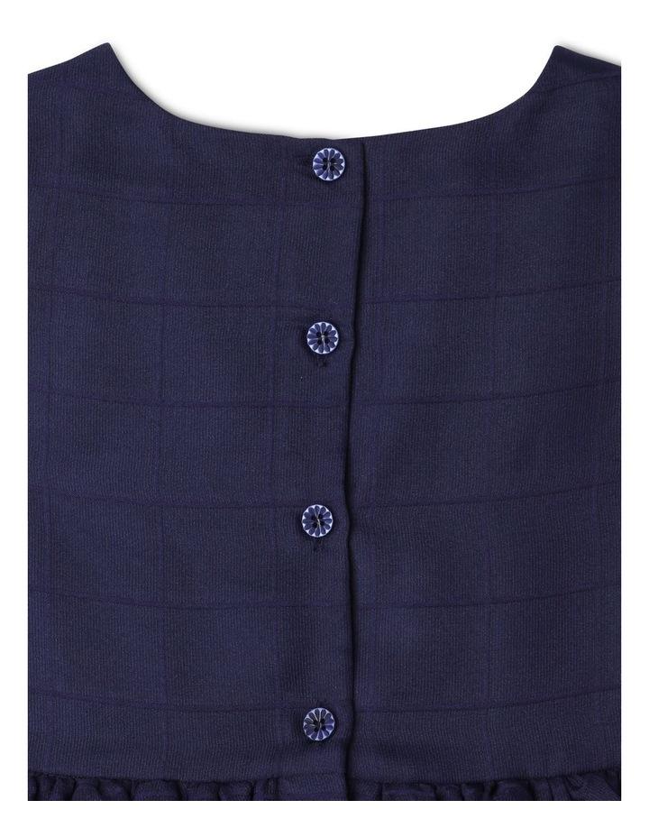 Piper Organza Dress (1-8 Years) image 4