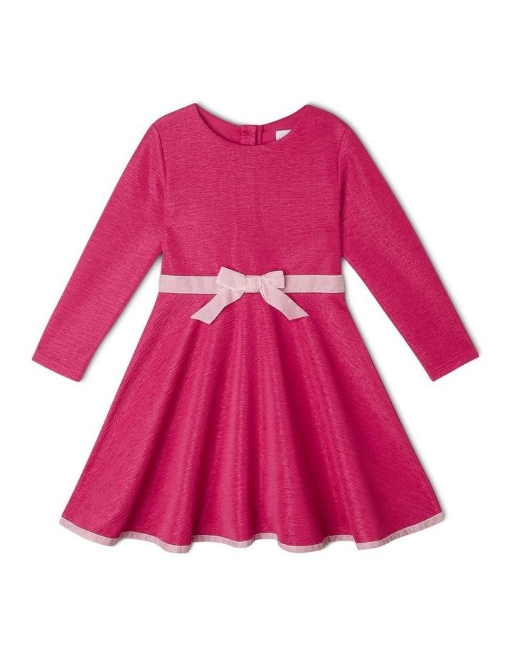 Beatrix Skater Dress image 1