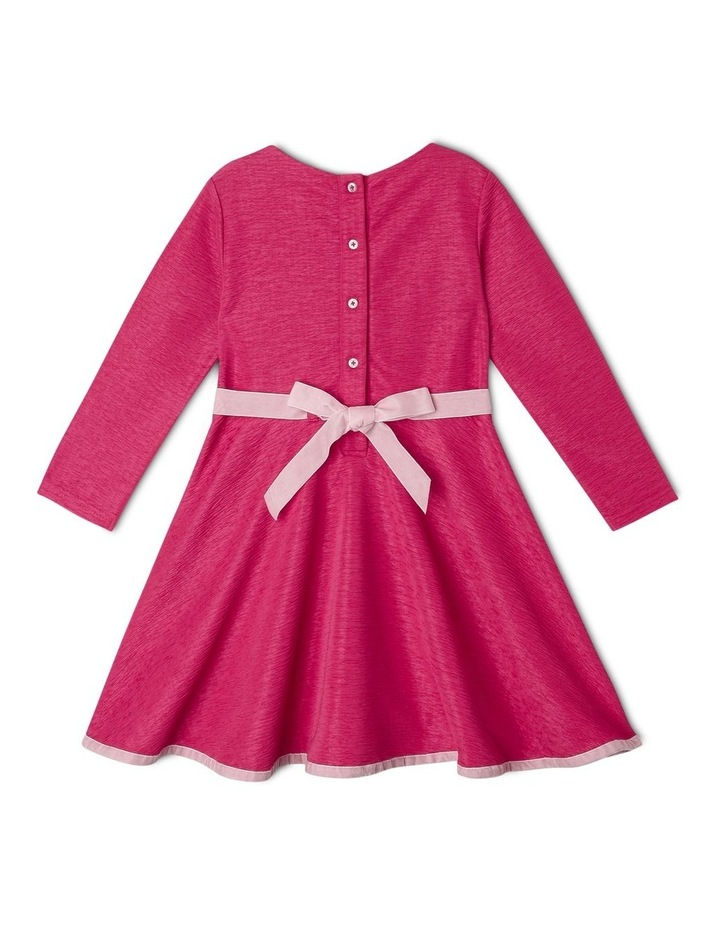 Beatrix Skater Dress image 2