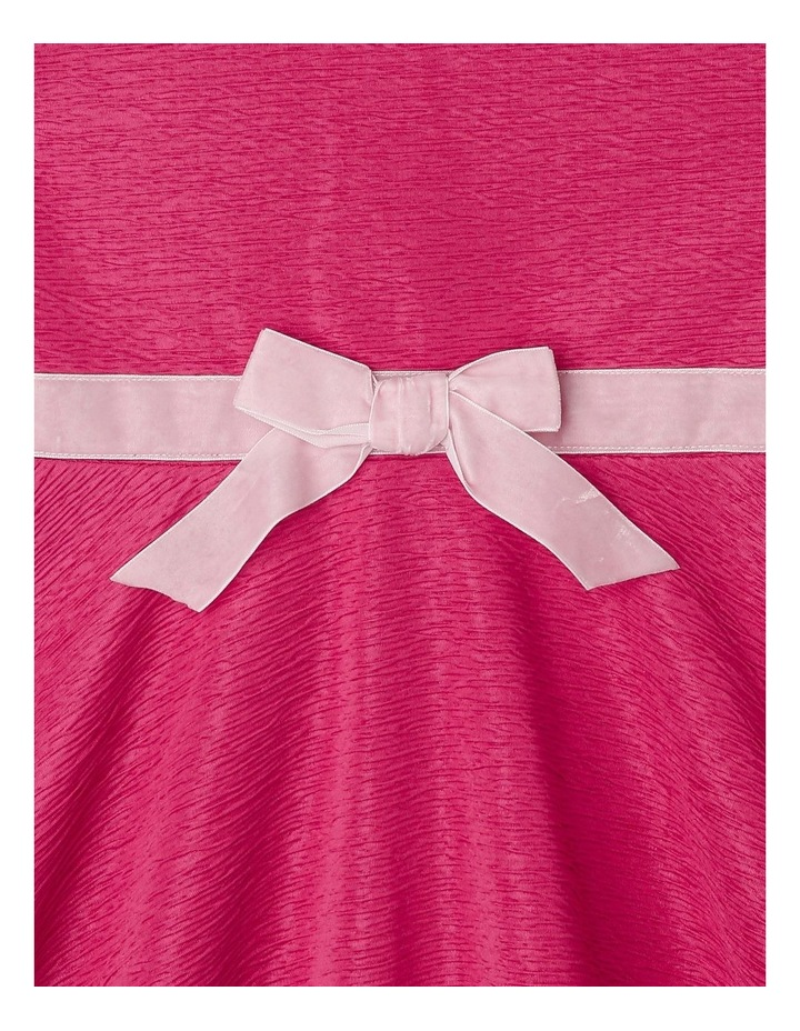 Beatrix Skater Dress image 3