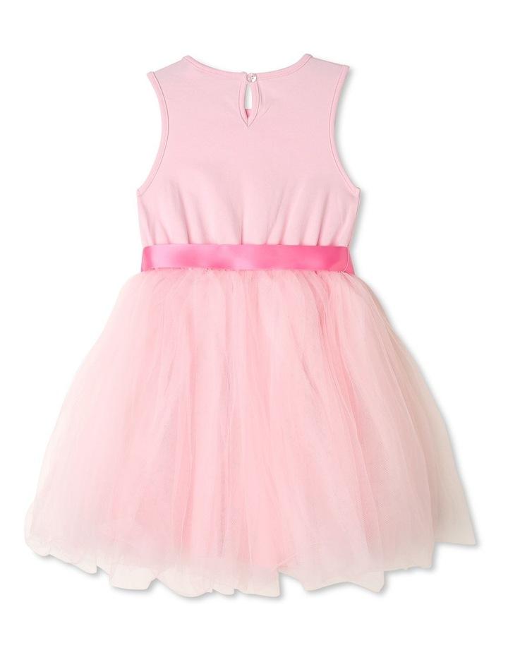 Sage Tutu Dress (1-8 Years) image 5