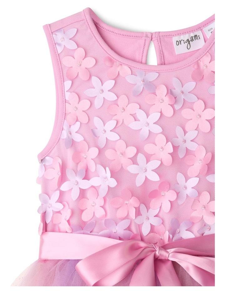 Chantelle Tutu Dress (1-8 Years) image 2