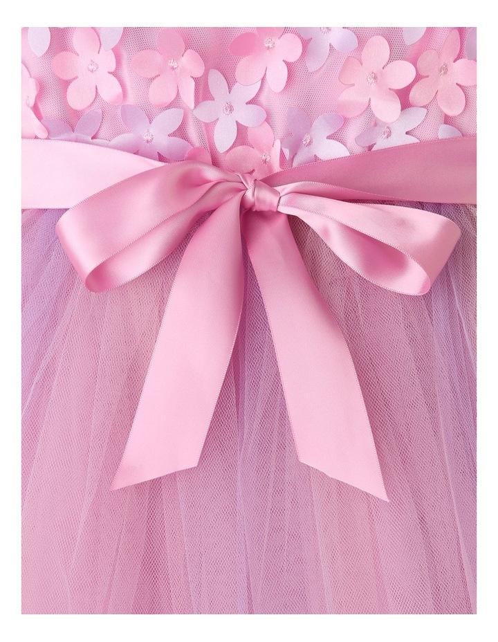 Chantelle Tutu Dress (1-8 Years) image 3
