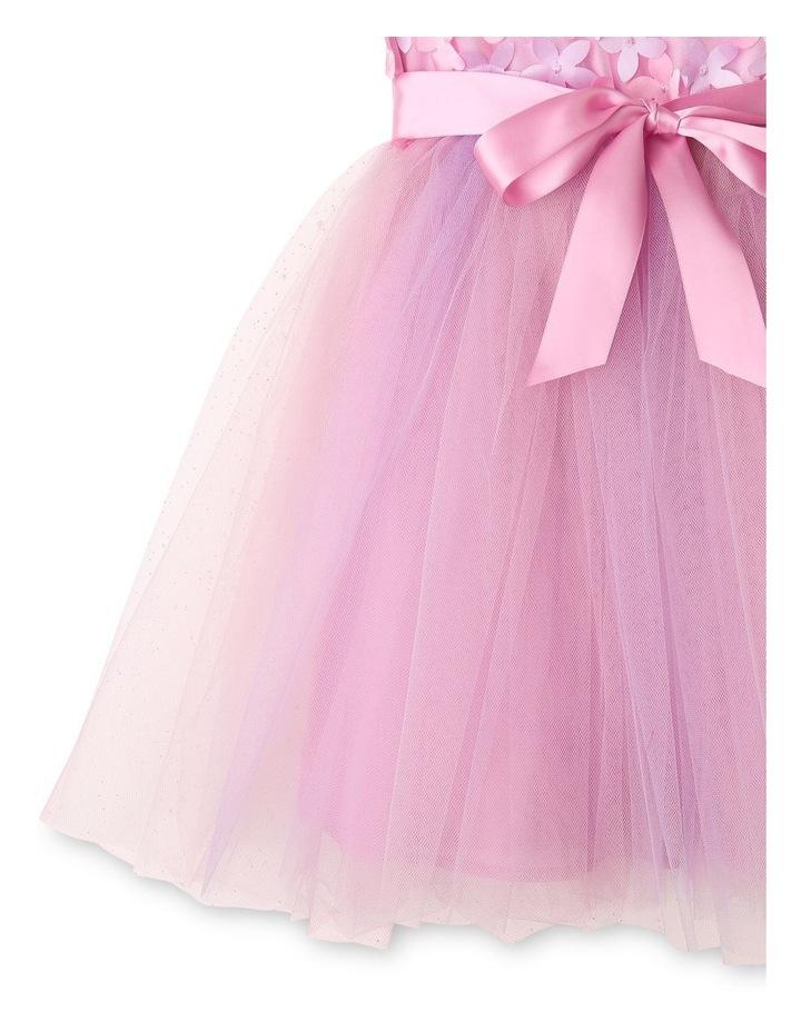 Chantelle Tutu Dress (1-8 Years) image 4
