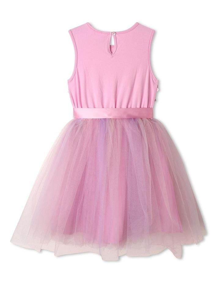 Chantelle Tutu Dress (1-8 Years) image 5