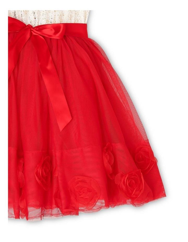 Paris Tutu Dress (1-8 Years) image 5
