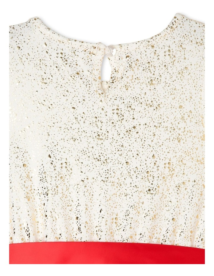 Paris Tutu Dress (1-8 Years) image 6