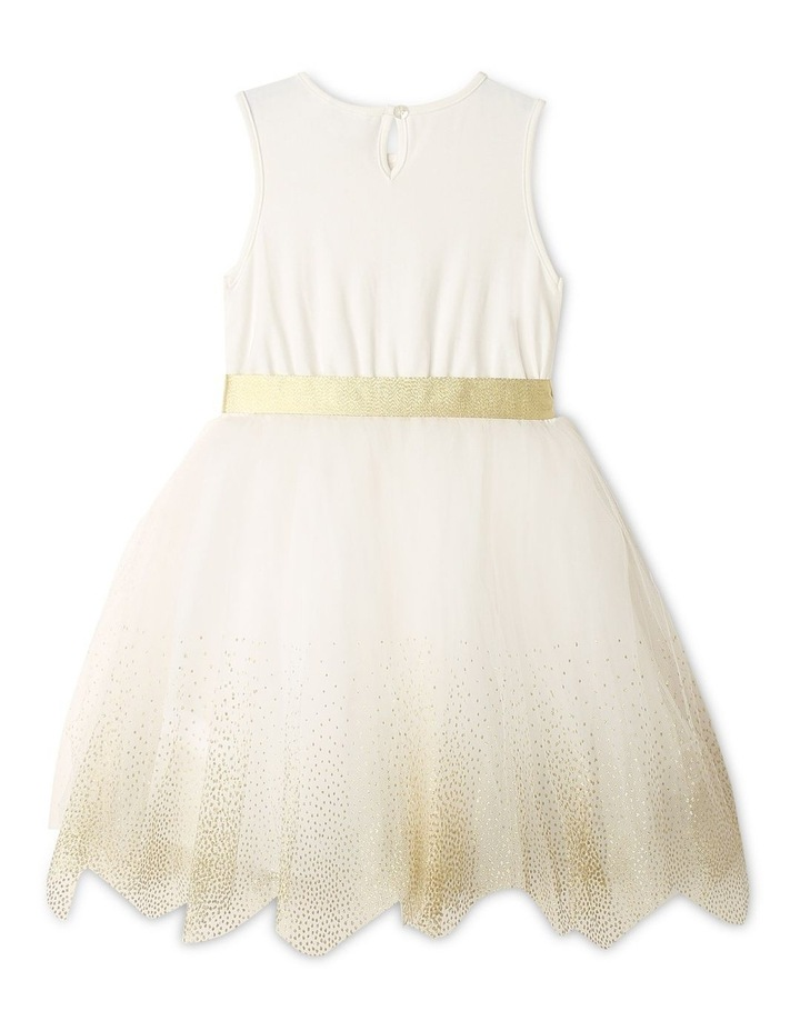Daniella Tutu Dress (1-8 Years) image 5