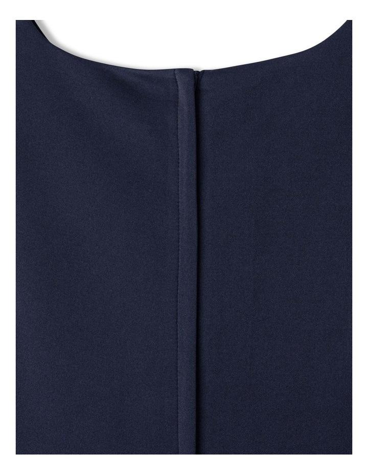 Penny Jacquard Skirt Dress (9-16 Years) image 6