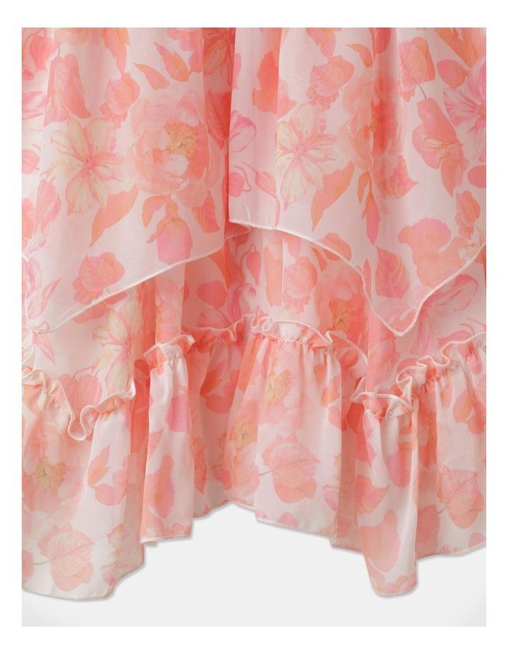 Zoe Woven Dress (size 9-16) image 2