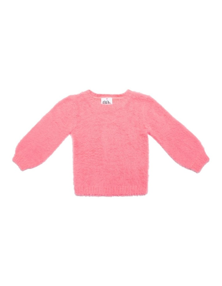 Holly Knit image 1