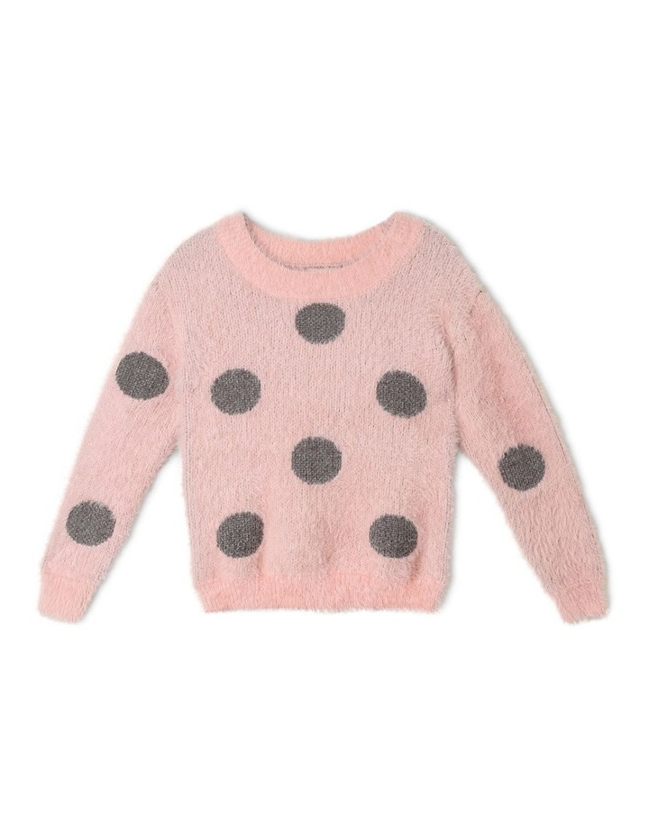 Rulie Knit image 1