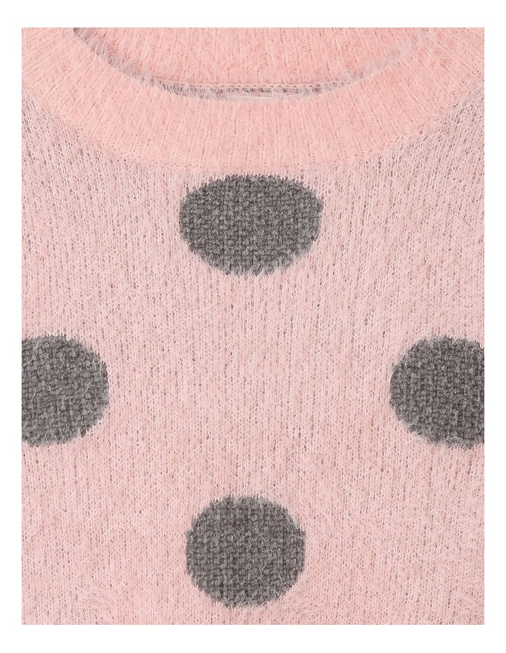Rulie Knit image 2