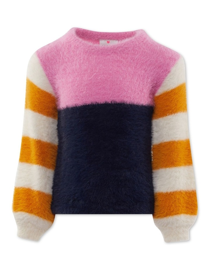 New Find Knit image 1