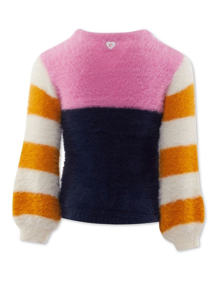 New Find Knit image 2
