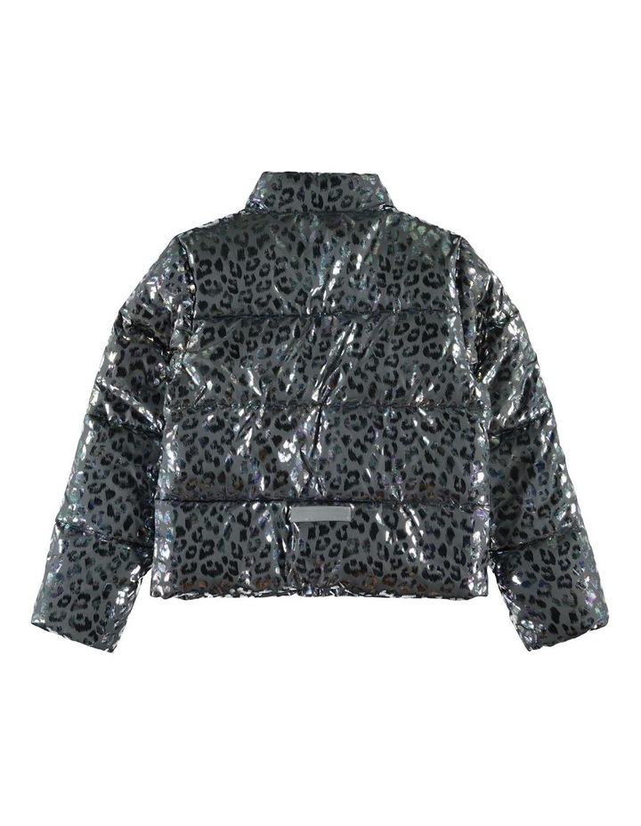 Misti Puffer Jacket image 2