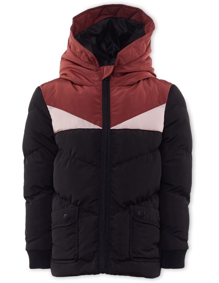 Winter Days Jacket image 1