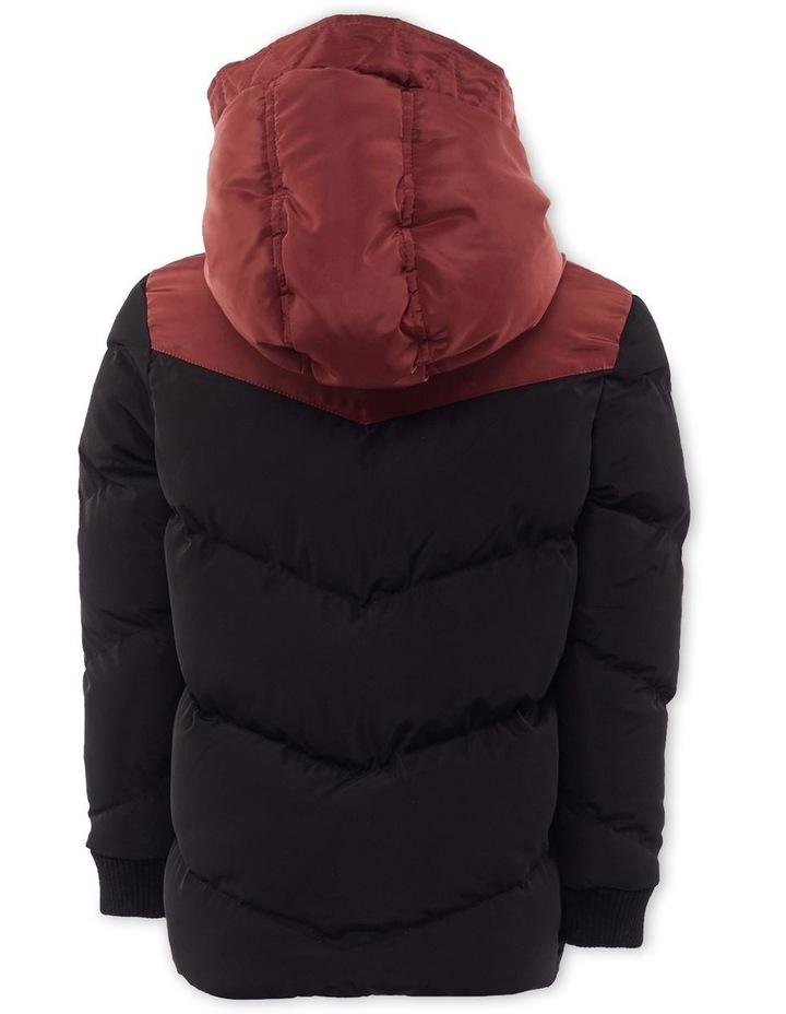 Winter Days Jacket image 2
