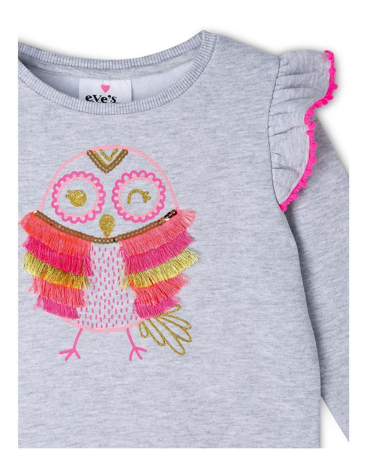 Owl Crew image 2